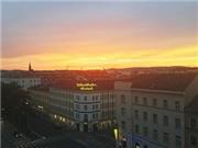 Westbahn Hotel Wien - Wien & Umgebung