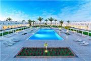 Resta Reef Resort - Marsa Alam & Quseir