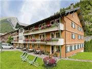 Rössle - Vorarlberg