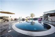 Donatello Hotel & Hotel Apartments - Dubai