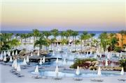 Stella di Mare Beach Resort & Spa - Hurghada & Safaga