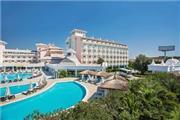 Innvista Hotels Belek - Antalya & Belek