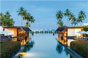 Jw Marriott Khao Lak Resort & Spa - Thailand: Khao Lak & Umgebung