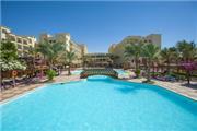 Festival Riviera Resort demnächst Hawaii  ... - Hurghada & Safaga
