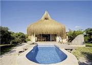 Azura - Mosambik