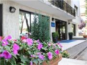 Club Hotel - Venetien