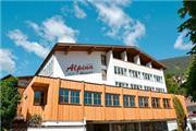 Alpina Wenns - Tirol - Westtirol & Ötztal