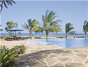 Salama Beach Resort - Kenia - Nordküste