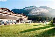 Kuhotel by Rilano - Tirol - Innsbruck, Mittel- und Nordtirol