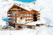 Le Sherpa - Rhone Alpes
