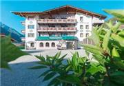 Alphof - Tirol - Stubaital