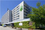 Holiday Inn Frankfurt Airport North - Hessen
