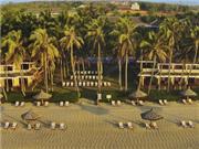 Amaryllis Resort - Vietnam