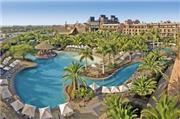 Lopesan Baobab Resort - Gran Canaria