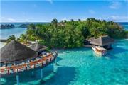 Adaaran Prestige Vadoo Maldives - Malediven