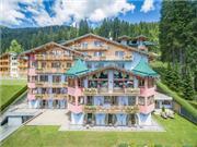 Cristal Palace - Trentino & Südtirol