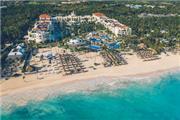 IBEROSTAR Grand Hotel Bavaro - Erwachsenenhot ... - Dom. Republik - Osten (Punta Cana)