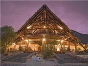 Medjumbe Island Resort - Mosambik