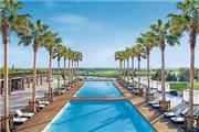 Anantara Vilamoura Resort - Faro & Algarve