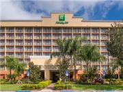 Holiday Inn Orlando SW - Celebration Area - Florida Orlando & Inland
