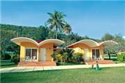 Gran Caribe Villa Tropico - Kuba - Havanna / Varadero / Mayabeque / Artemisa / P. del Rio