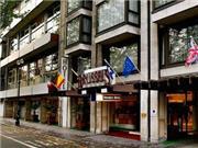Brussels Hotel - Belgien