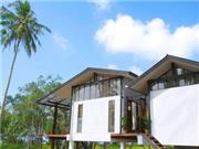 Islanda Eco Village Resort - Thailand: Inseln Andaman See (Koh Pee Pee, Koh Lanta)