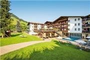 Kroneck - Tirol - Innsbruck, Mittel- und Nordtirol