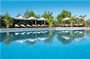 Ho Tram Beach Boutique Resort & Spa - Vietnam
