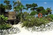Sammy T's - Bahamas: Cat Island