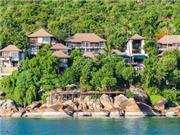 The Kala Samui - Thailand: Insel Ko Samui