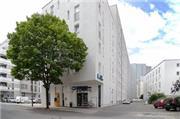 Best Western Hotel am Spittelmarkt - Berlin