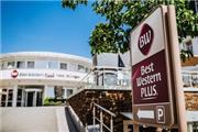 Best Western Plus Hotel Willingen - Sauerland