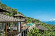 Four Seasons Resort Seychelles - Seychellen