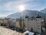Vergeiners Hotel Traube - Tirol - Osttirol