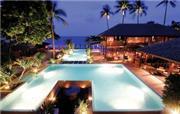 Anantara Rasananda Koh Phangan Villa Resort & ... - Thailand: Inseln im Golf (Koh Chang, Koh Phangan)