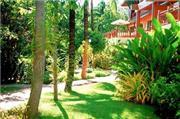 Samui Sense Beach Resort - Thailand: Insel Ko Samui