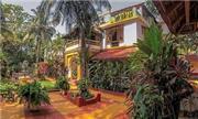 Casa Anjuna - Indien: Goa
