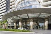 Centara Grand at Central World - Bangkok & Umgebung