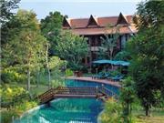 Angkor Village Resort & Spa - Kambodscha