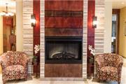 Days Inn Downtown Edmonton - Kanada: Alberta