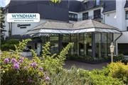 Wyndham Garden Bad Malente Dieksee - Schleswig-Holstein