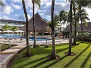 Isla Mujeres Palace - Mexiko: Yucatan / Cancun