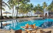 Sultan Sands Island Resort - Tansania - Sansibar
