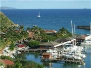 Captain Oliver's Resort - Saint-Martin (frz.)
