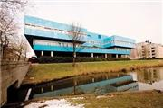 Best Western Plus Blue Square - Niederlande