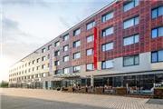 Iris Hotel Eden - Tschechien