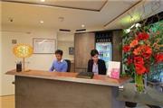 Hotel HOR Les Lumieres - Paris & Umgebung