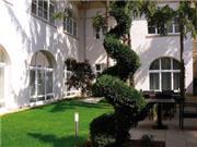 Buda Castle Fashion Hotel - Ungarn