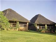 Weiterlesen... : Kumbali Lodge